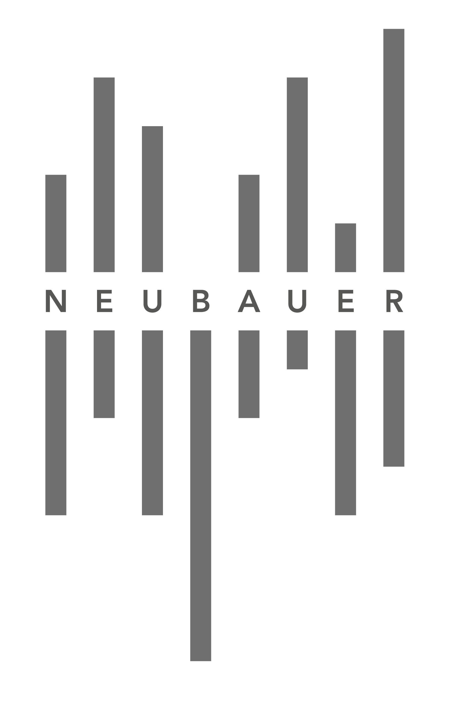 Nadja Neubauer